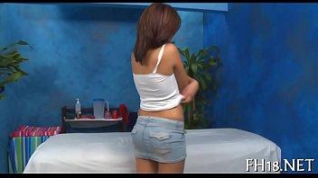 vídeos pornô Massage seduction porn o melhor Brasil