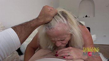 Naughty Mature  Whore Cums On A Huge Cock And   Huge Cock And Loves It