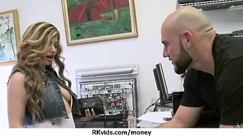 xxarxx Real sex for money 8