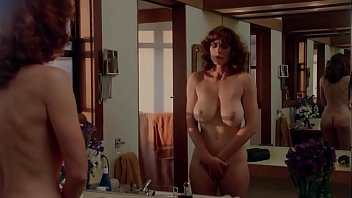 cover video Kay Parker The Best Pornstar In The World