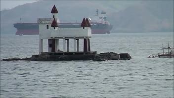 Video sex new Subic Bay Sceneries Olongapo Philippines online fastest