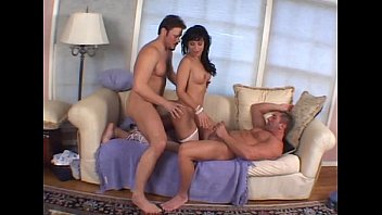 Unplugged - Daddys Little Girl - scene 2 - extract 2