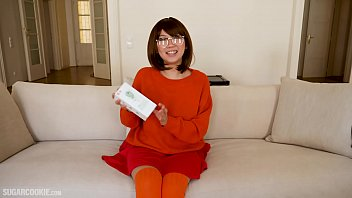 thumb Velma Dinkley Porn