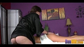 Hot Massage 0456