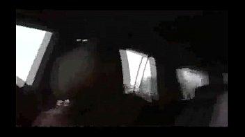 Gary Indiana Stripper fuckin - 4