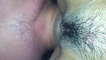 Porno Cu Un Cuplu De Amatori Cu Floci La Pizda Si Pula Se Fut Incet