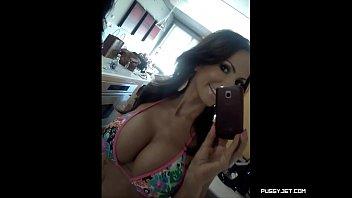 huge boobs images HD