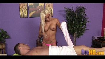 Fantasy Massage 01313