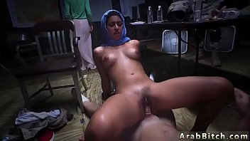 thumb  Teen Anal Squirt Compilation Sneaking In The Base