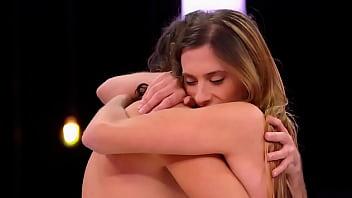 Naked Attraction Italia episodio 2