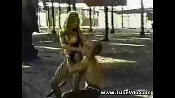 thumb Cameron Diaz Sex Scandal Video