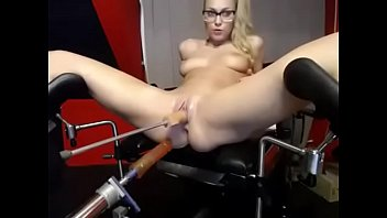 4 19 mdash young blonde small holes and...