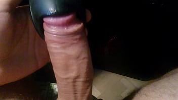 HQ Photo Porno Midget tranny tube sex