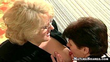 mature granny fucking scene 27