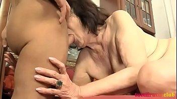 thumb Granny Celeste