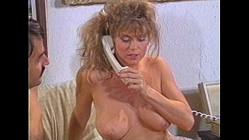 thumb Lbo Playmate Of The Mouth Full Movie