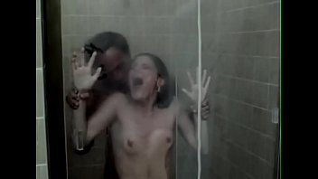 Forced sex scene video
