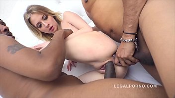 cover video Barely Legal Teen Group Fuck Leaves Petite Goldie With Gaping Ass And Pussy