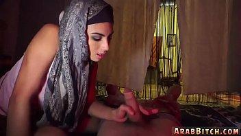 thumb Arab Pregnant And Egyptian Coach Afgan Whorehou