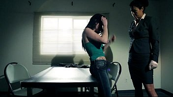 cover video Prison Lesbians 2 Sweetheart Video Xxx Dvdrip
