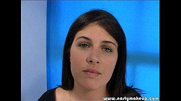 Argentina Fernanda Velez