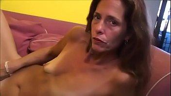 Sherry Wyne Porn