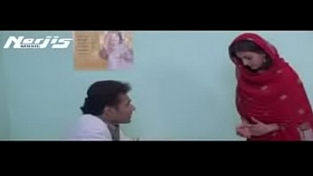 thumb Top Indian Sexy Video Hot Girl Forced By Doctor In Clinic Kajari Seal Todi Desi Girl Forced By Doctor In Clinic