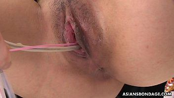 Free download video sex new Kaori Kawada pays for the groceries with trimmed pussy high quality