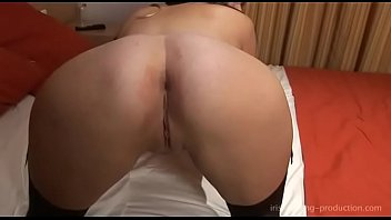 Nice Hard Sex and come inside me.
