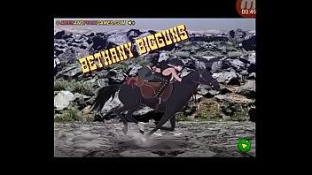 Mnf Wild West Milfs Game Hentai Http://rapidgator.net/account/registration/ref/2862211