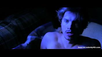 Juno Temple in Killer Joe 2012