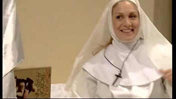 thumb Mother Superior 3