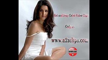 tumblr fully clothed sex Amrita Rao Hot Mareez E Mohabbat [~~Short Kut New Hindi Movie HD~~]