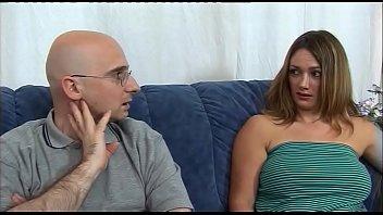 Watch video sex 2020 Film colon La Ragazza nel Pallone part period 2 fastest of free