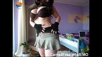 thumb Find Awesome Cam On Lives