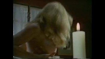 The Sex Files    Erotic Possesions (1999)   Sh ons (1999)   Shauna O´brien   Subtitulada (vhs Rip 720p  18)