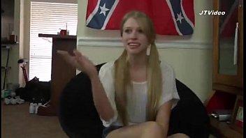 Gymnastics Porno Black Teen Fucked By Racist Porn