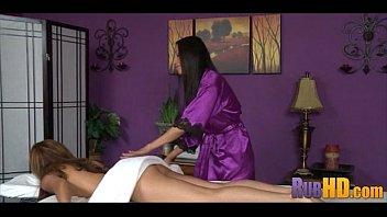 Fantasy Massage 05282