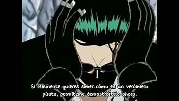 One Piece Episodio 16 (Sub Latino)