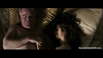 Marisa Tomei in Before the Devil Knows You'_re Dead (2007) - 3 russian bbw sex tube