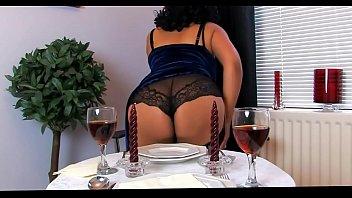 Danica Collins - Dinner Date - justdanica.com