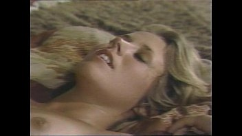 Young and Naughty (1984)