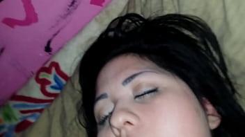 xxarxx ينيك أخت النوم