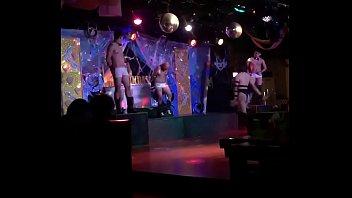 Solution gay bar dancer pasay libertad manila20.mov