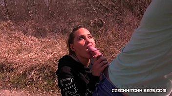 Romanca Fututa In Grecia Pe Un Camp