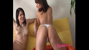 Amateur girls spanking and lapdancing...