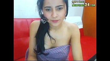 Wonderful delma in free live sexy cams do extraordinary on sext