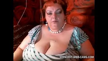 live sex in california  sex live cam  www.hot-web-cams.com