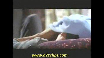 video Priyanka chopra scene hot
