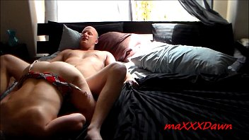 Video sex new Daddy Roleplay pt period 4 of free